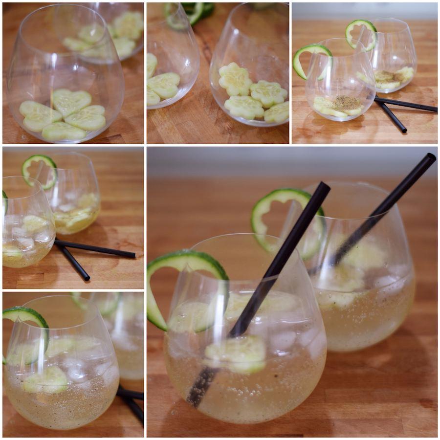 Gin Tonic 03
