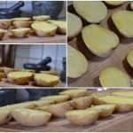 Kartoffeln gefüllt & gegrillt 01