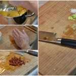 Kartoffeln gefüllt & gegrillt 03