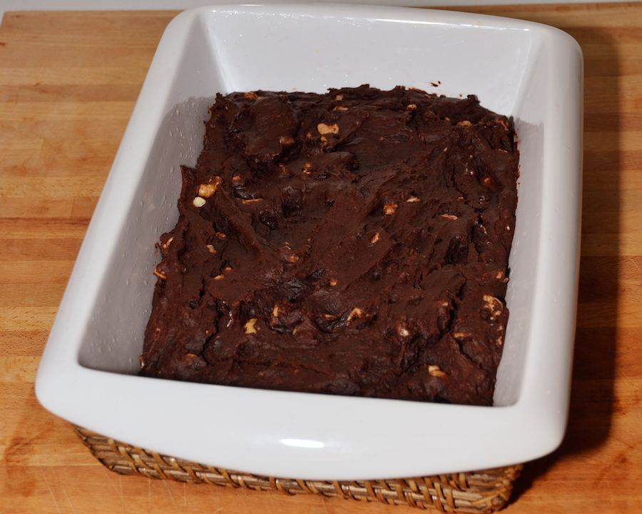 Super-Sticky-Vegane-Brownies-fertig