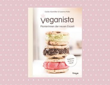 Veganista – Die neue Eiszeit