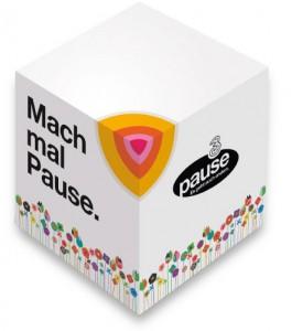 3Pause-Box